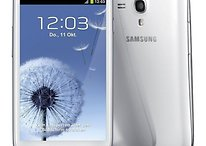 Samsung Galaxy S3 Mini, rilascio ufficiale