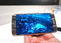 5 novas funções do Galaxy S6 e do Galaxy S6 Edge