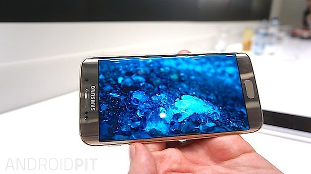 samsung galaxy s6 edge mwc 01