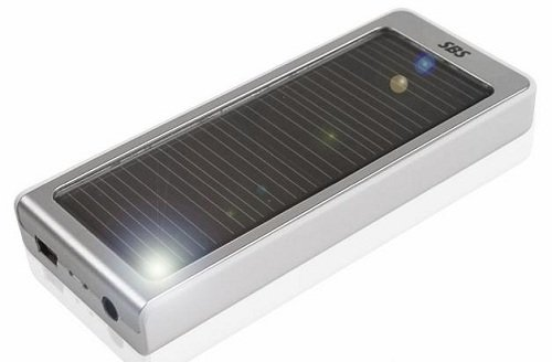 cargador solar portatil 2