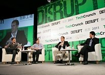 """Android conquista China, aunque el mercado """"pasa por un momento caótico"""""""