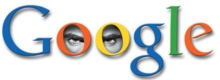 Google acuerdo FTC