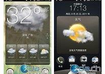 [Video] ¡Ya se puede ver el nuevo HTC Sense 3.5!