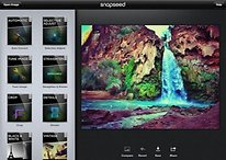 Google compra Snapseed, el gran competidor de Instagram