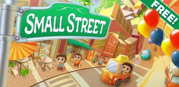 juegos gratis android tiny village 5