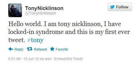 tony nicklinson primer tweet 2