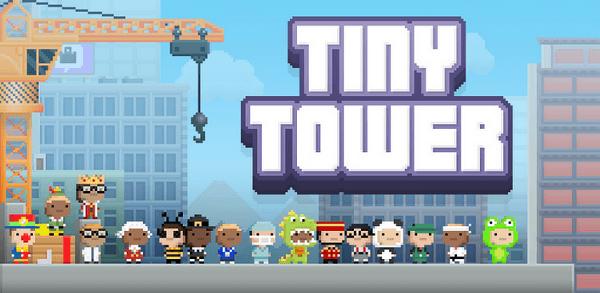 juegos gratis android tiny village 3