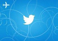 Twitter para Android se actualiza con cambios en la búsqueda y más