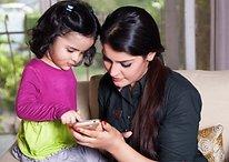 Top 5 des accessoires Android pour la fête des mères