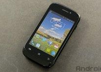 uSUN - Una familia de smartphones made in Spain y a buen precio