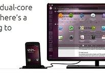 Por uma vida menos complicada com o Ubuntu para Android