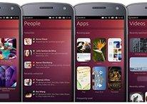 Ubuntu Phone - La comunidad creará 12 aplicaciones básicas de serie