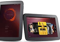 Ubuntu para tablets - Canonical lo anuncia para el Nexus 7 y Nexus 10