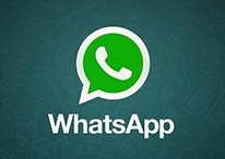 WhatsApp: 250 million active users