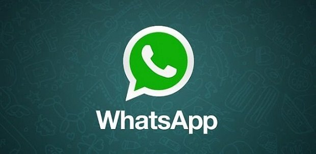 whatsappgoogle