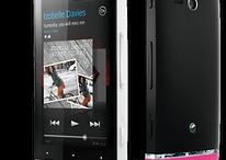 Movistar ofrecel Sony Xperia U desde 0 €