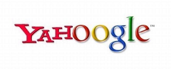 Google compra Yahoo