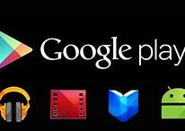 Google Music e Movies - Aproveite o serviço, mesmo fora dos EUA