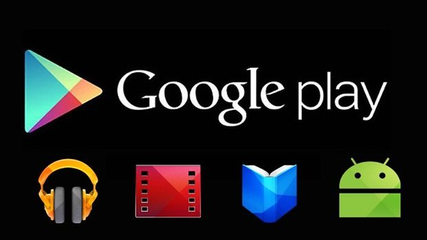 instalar google music