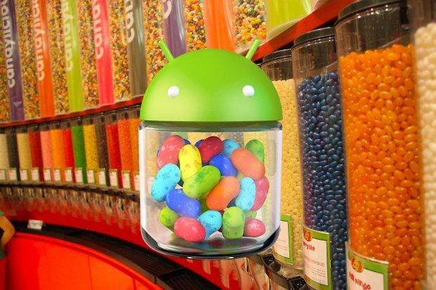 Samsung Galaxy S4 AndroidPIT Brasil Camila