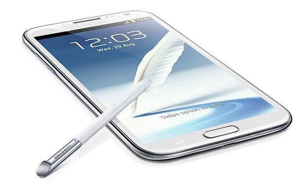 samsung smartfon 6 dyuymov