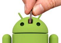 Tabletas Android baratas