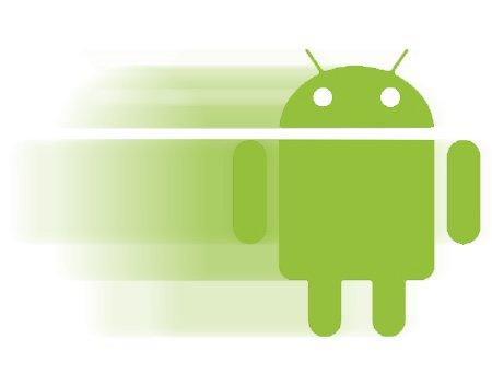 O que é o Android?