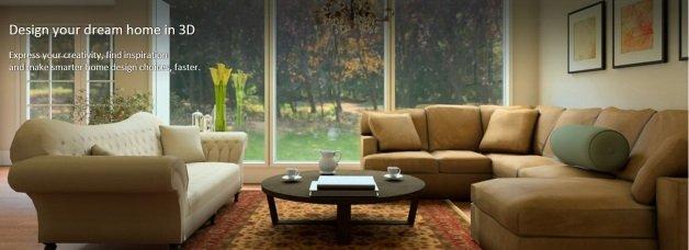 Homestyler interior design androidpit for Homestyler login