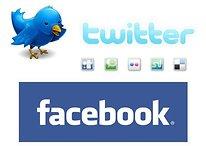 O AndroidPIT também está no Twitter e no Facebook