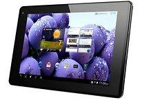 LG anuncia tablet com LTE: o Optimus Pad LTE