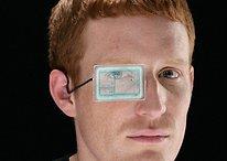 [Rumor] Google estaria desenvolvendo óculos computadorizados Android
