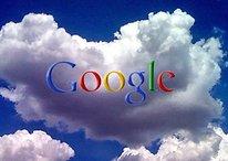 """Google entra na era dos serviços """"cloud"""" com o Google Drive"""