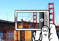 Google promove updates para o Google Goggles, Maps e Listen