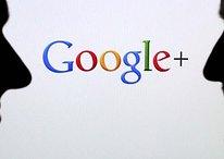 O AndroidPIT também está no Google+