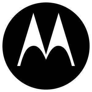 Google & Motorola – aquisição será analisada e arremate emperra