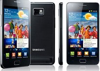 Samsung Galaxy S3 está fora do Mobile World Congress