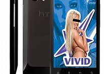 Produtora de filmes pornô poderia processar a HTC