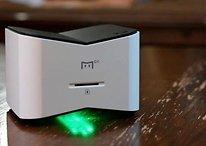 MiiPC : un PC Android à moins de 100 euros, ça vous dit ?