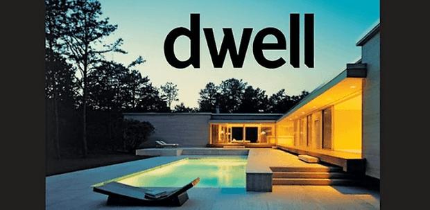 Las mejores aplicaciones de android para remodelar tu casa for Las mejores aplicaciones de diseno de interiores