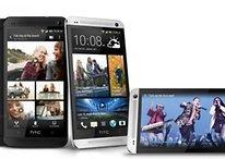 HTC One - ¡Conoce sus precios en España!