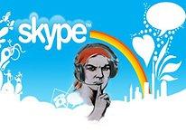 Skype non è più così 'inintercettabile' come una volta