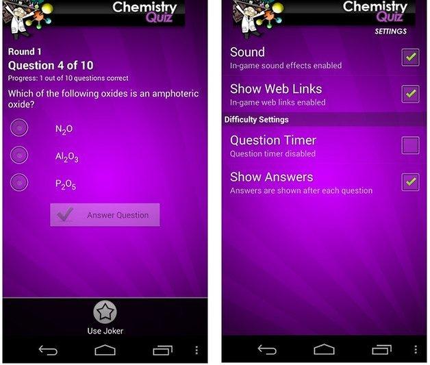 ChemistryQuiz4