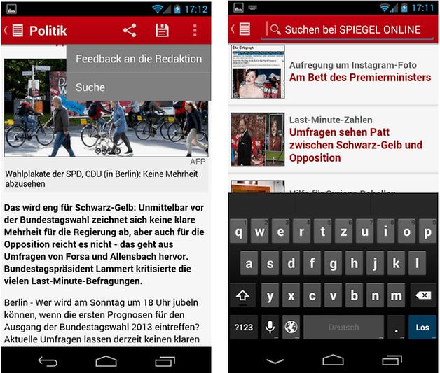 SpiegelOnline3