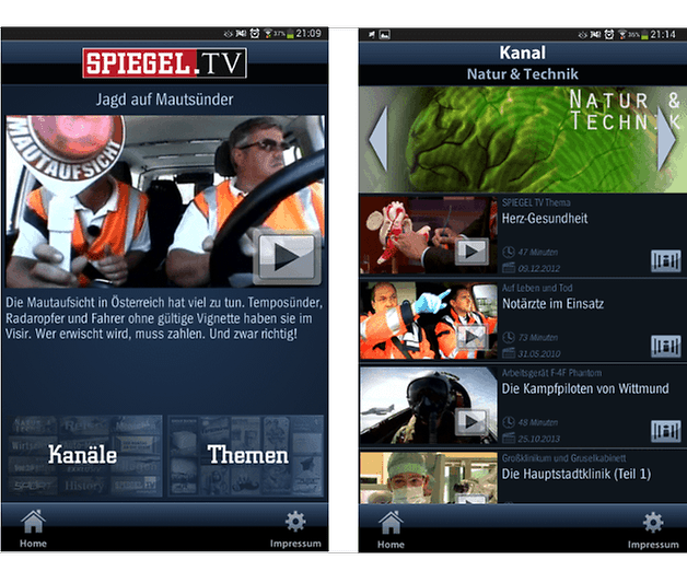SpiegelTV2