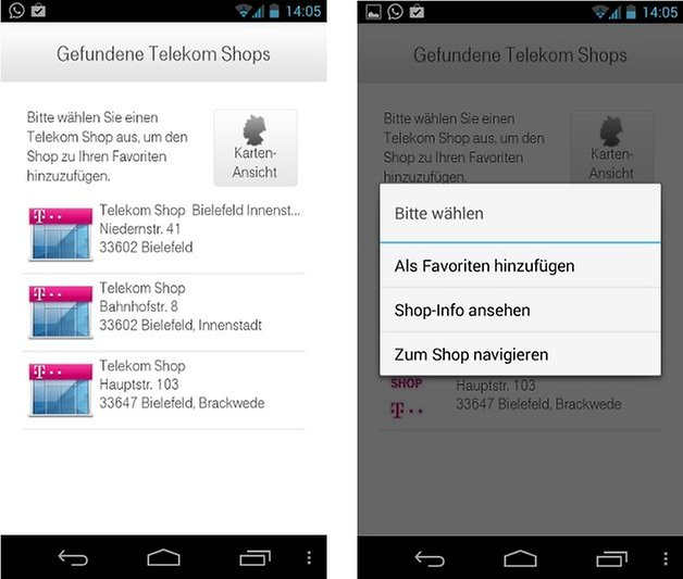 Telekom Shop2