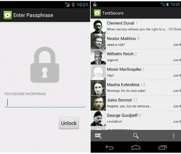 Textsecure1