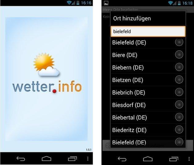 Wetter info1