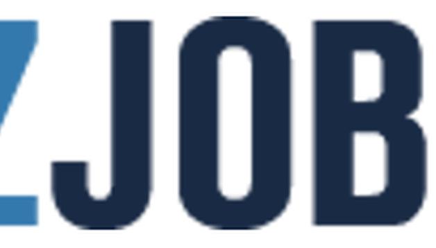 FAZJOB.NET – Das Jobportal der FAZ