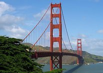 San Francisco Travel Guide - Sightseeing Deluxe