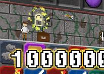 10000000 - Deux genres en un seul jeu